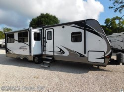 Used 2016  Grand Design Imagine 2950RL by Grand Design from Palm RV in Fort Myers, FL