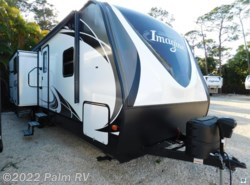 New 2017  Grand Design Imagine 2670MK by Grand Design from Palm RV in Fort Myers, FL