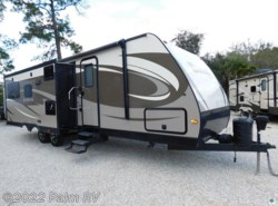 Used 2015  Dutchmen Kodiak 291RESL by Dutchmen from Palm RV in Fort Myers, FL