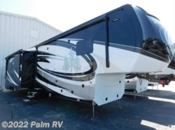 New 2017  CrossRoads  REDWOOD 3821RL by CrossRoads from Palm RV in Fort Myers, FL