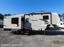 New 2017  Grand Design Reflection 27RL by Grand Design from Palm RV in Fort Myers, FL