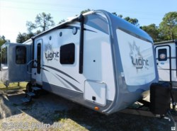 New 2017  Open Range Light 274RLS by Open Range from Palm RV in Fort Myers, FL