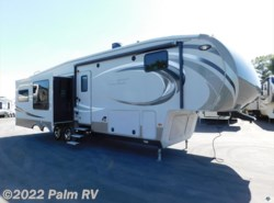 Used 2013  Keystone Montana High Country 338DB by Keystone from Palm RV in Fort Myers, FL