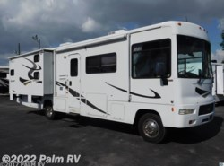 Used 2008  Itasca Sunstar 32K by Itasca from Palm RV in Fort Myers, FL