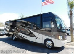 Used 2012  Thor  CHALLENGER 36FD by Thor from Palm RV in Fort Myers, FL