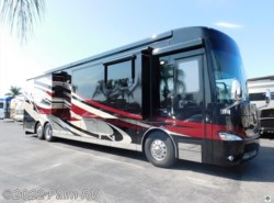 Used 2015  Newmar Essex 4553 by Newmar from Palm RV in Fort Myers, FL