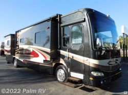 Used 2007  Damon Tuscany 4072 by Damon from Palm RV in Fort Myers, FL