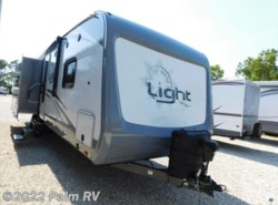 New 2018  Open Range Light 272RLS by Open Range from Palm RV in Fort Myers, FL