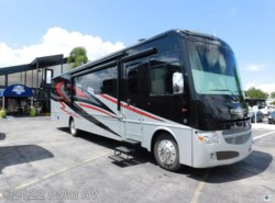 Used 2015  Winnebago Adventurer 38Q by Winnebago from Palm RV in Fort Myers, FL