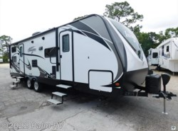 New 2018  Grand Design Imagine 2800BH by Grand Design from Palm RV in Fort Myers, FL