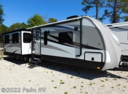 Used 2016 Keystone Laredo 314RE available in Fort Myers, Florida