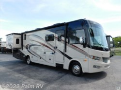 New 2018  Forest River Georgetown 31L by Forest River from Palm RV in Fort Myers, FL