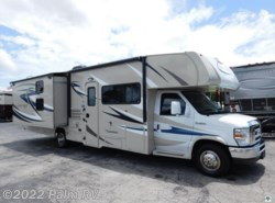 Used 2016  Coachmen Leprechaun 320BH by Coachmen from Palm RV in Fort Myers, FL