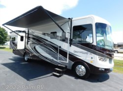 Used 2017  Forest River Georgetown 369DS by Forest River from Palm RV in Fort Myers, FL