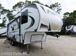 New 2018  Grand Design Reflection 150 SERIES 230RL by Grand Design from Palm RV in Fort Myers, FL