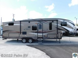 Used 2015 Keystone Cougar 29RBS available in Fort Myers, Florida