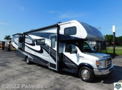New 2018  Forest River Forester 3011DS by Forest River from Palm RV in Fort Myers, FL