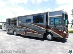 Used 2007  Itasca Horizon 40KD by Itasca from Palm RV in Fort Myers, FL