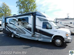 Used 2016  Forest River Forester 2801 by Forest River from Palm RV in Fort Myers, FL