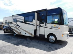 Used 2007  Fleetwood Bounder 38P by Fleetwood from Palm RV in Fort Myers, FL