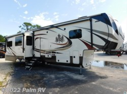 New 2018  CrossRoads  REDWOOD 3821RL by CrossRoads from Palm RV in Fort Myers, FL