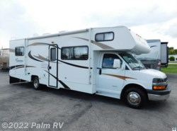 Used 2012  Coachmen Freelander  28QB by Coachmen from Palm RV in Fort Myers, FL