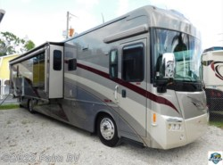 Used 2008  Winnebago Tour 40TD by Winnebago from Palm RV in Fort Myers, FL