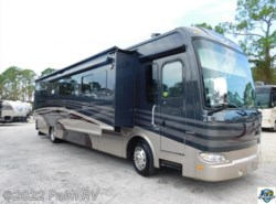 Used 2013  Thor  TUSCANY 40XTE by Thor from Palm RV in Fort Myers, FL