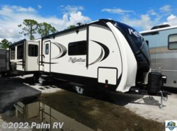 New 2018  Grand Design Reflection 315RLTS by Grand Design from Palm RV in Fort Myers, FL