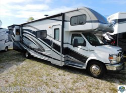 Used 2015  Forest River Forester 3011DS