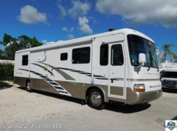 Used 2000  Newmar  DUTCHSTAR 3859 by Newmar from Palm RV in Fort Myers, FL