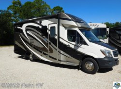 Used 2017  Forest River Forester  by Forest River from Palm RV in Fort Myers, FL