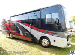 New 2018 Holiday Rambler Navigator XE 33D available in Fort Myers, Florida