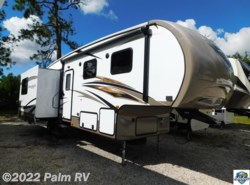 Used 2015  Miscellaneous  CROSSORADS CRUISER AIR 28SE  by Miscellaneous from Palm RV in Fort Myers, FL