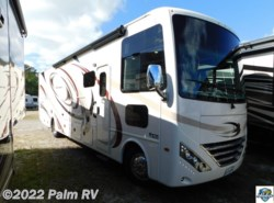 Used 2017  Thor  HURRICANE 34F by Thor from Palm RV in Fort Myers, FL