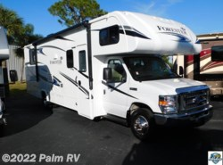 New 2018  Forest River Forester 2851SLE by Forest River from Palm RV in Fort Myers, FL