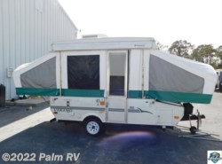 Used 2004  Viking  POP UP by Viking from Palm RV in Fort Myers, FL