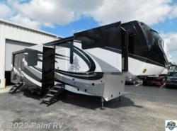 New 2018  CrossRoads  REDWOOD 3941FL by CrossRoads from Palm RV in Fort Myers, FL