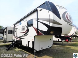 New 2018  CrossRoads  REDWOOD 3961 by CrossRoads from Palm RV in Fort Myers, FL