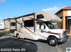 Used 2015  Thor  FOUR WINDS 26A by Thor from Palm RV in Fort Myers, FL