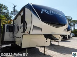New 2018  Grand Design Reflection 303RLS by Grand Design from Palm RV in Fort Myers, FL