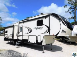 New 2018  Grand Design Reflection 320MKS by Grand Design from Palm RV in Fort Myers, FL