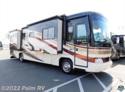 Used 2009  Monaco RV Cayman 37PDQ by Monaco RV from Palm RV in Fort Myers, FL