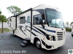 New 2019  Forest River FR3 32DS by Forest River from Palm RV in Fort Myers, FL