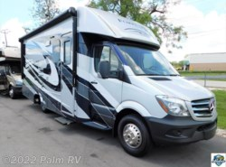 New 2019 Forest River Forester MBS 2401W available in Fort Myers, Florida
