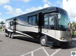 Used 2008  Newmar King Aire 4561 by Newmar from Palm RV in Fort Myers, FL