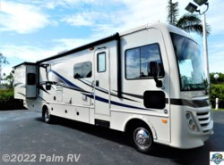Used 2016 Fleetwood Flair 31B available in Fort Myers, Florida