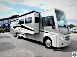 Used 2015 Winnebago Sightseer 35G available in Fort Myers, Florida