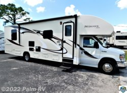 Used 2016 Jayco Redhawk 29XK available in Fort Myers, Florida
