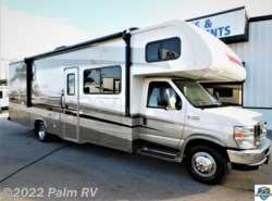 New 2019 Forest River Forester 3041S available in Fort Myers, Florida